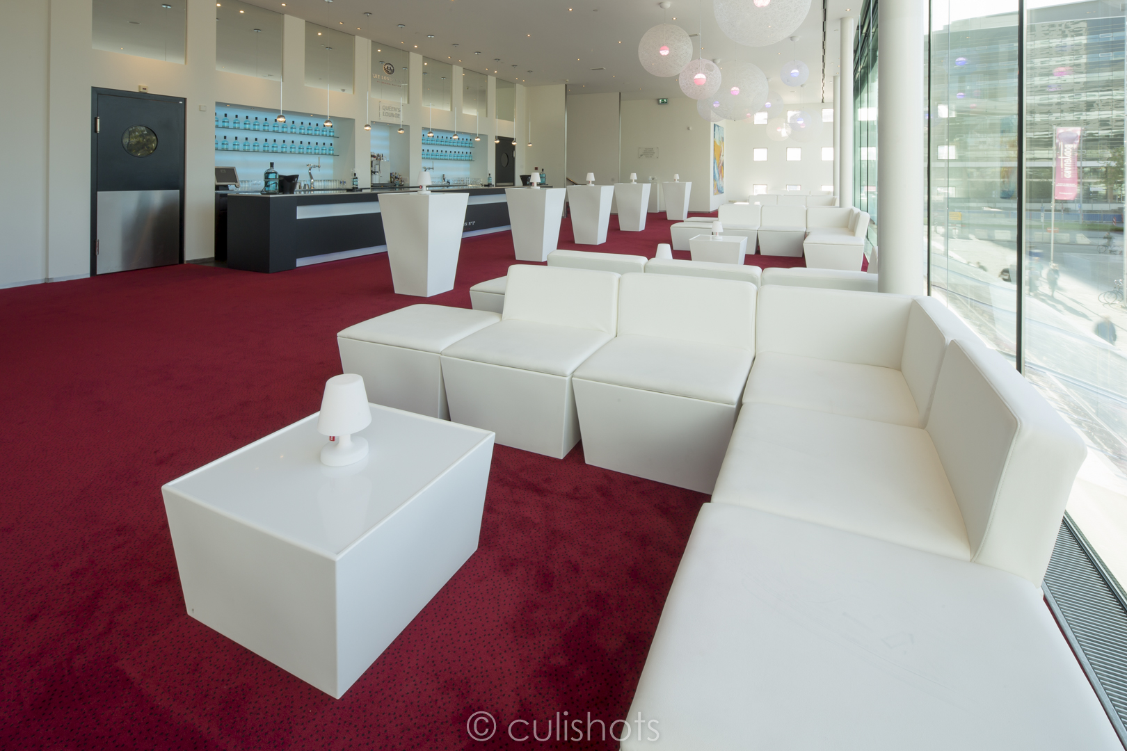002 Culishots_BeatrixTheater_Queenslounge-5.jpg